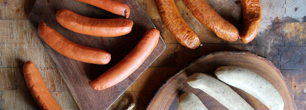 Zicks-SausageGroup-1_edited_edited.jpg