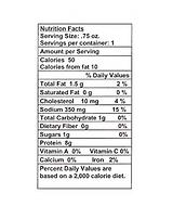 NutritionAlligatorCajunJerkynotext.png