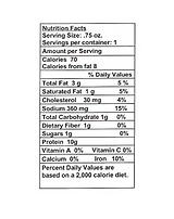 NutritionWildBoarJerkynotext.png