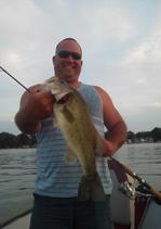 Inland Bass