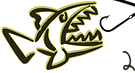 headhuntersportfishing-logo_edited.png