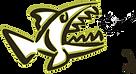 headhuntersportfishing-logo_edited.png