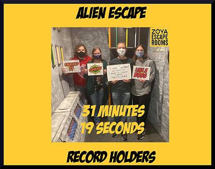 Record HoldersAlien.jpg