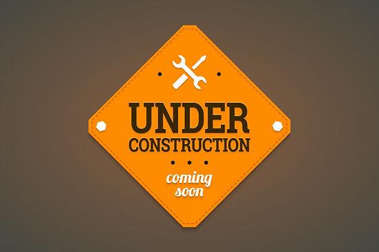 under-construction-1024x681.jpg
