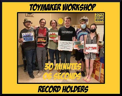 Record Holderstoyfactory.jpg
