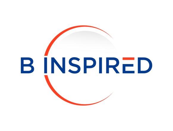B Inspired Logo.png