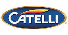 Catelli logo.jpg