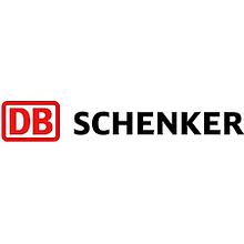 DB Schenker logo.png