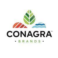 Conagra Brands.jpg