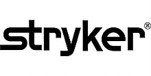 Styker logo.png