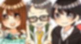 S__28950531.jpg