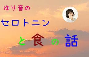 S__4464645.jpg