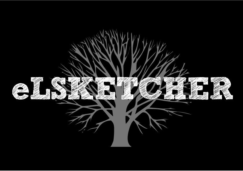 eLSKETCHER