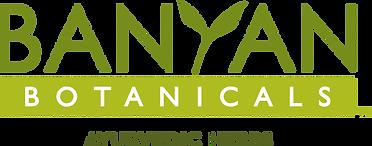 Banyan-Botanicals-logoColor_highRes-700x