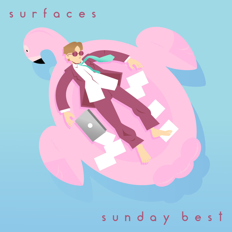 Surfaces [Recovered].jpg