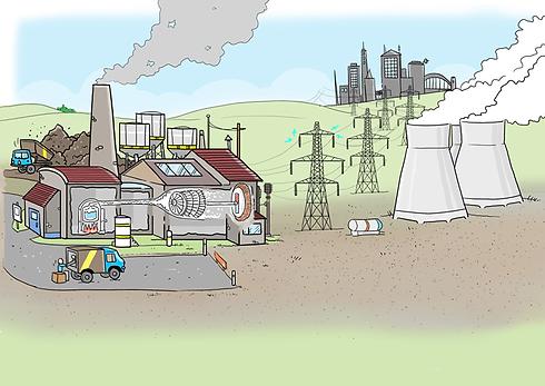 Coal_biomass spread.png