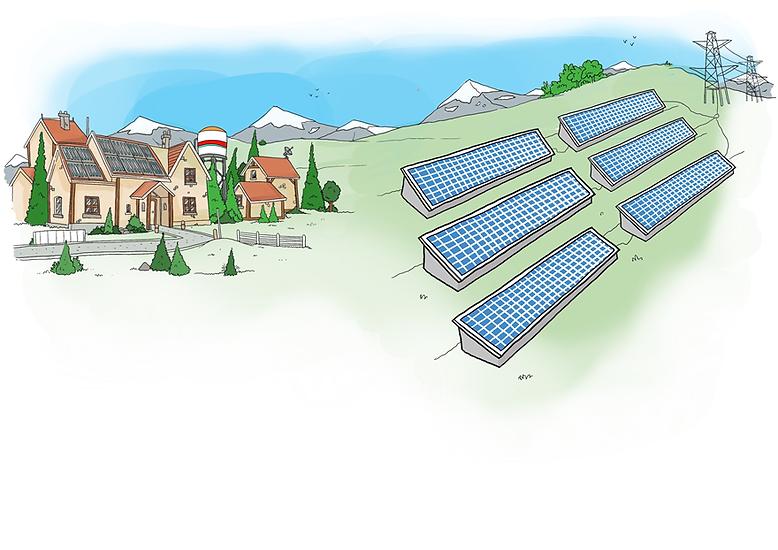 Solar_spread.png