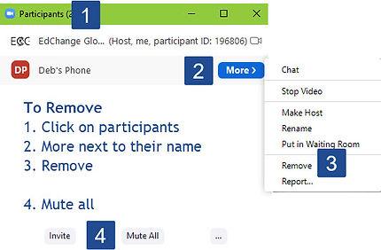remove a participant in zoom.jpg
