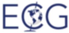 ECG 3 colors (1).jpg