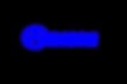 Debs New Logo Blue (2).png