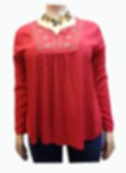 blusa67.jpg