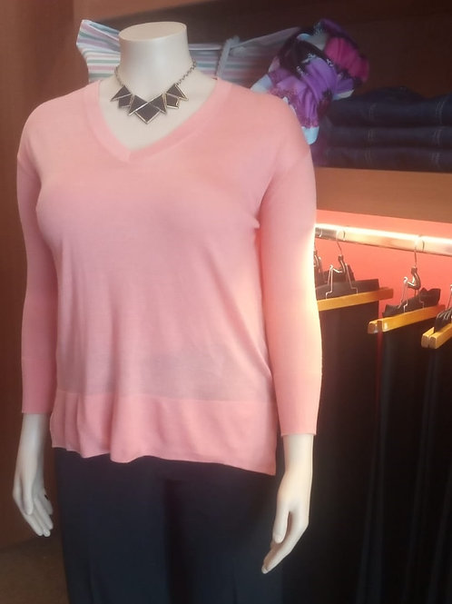 Sweater EV