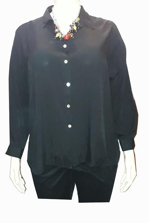 Camisa Clasica