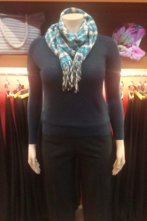 Sweater Clasico