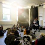 BRIT School Project