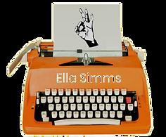 Ellasimms%20logo_edited.png
