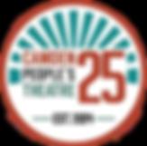 camden-peoples-theatre-logo.webp