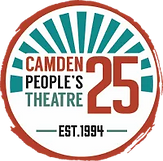 camden-peoples-theatre-logo.webp