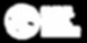 GSL-Logo-White-300x151.png