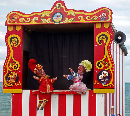 Swanage_Punch_&_Judy.jpeg