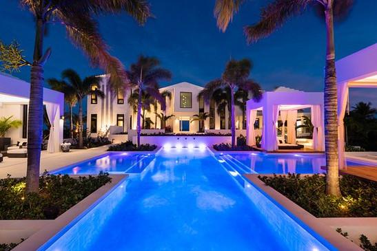triton-luxury-villa.jpg