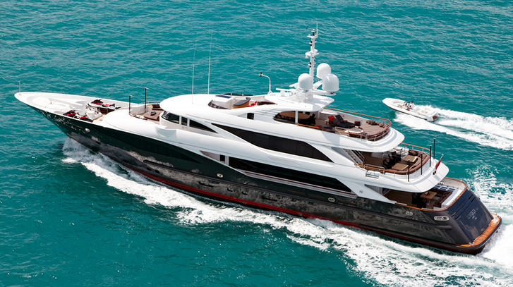 160-Foot-Yacht-Yacht-Charter-Miami-copy.