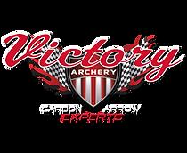 victoryarrowspng.png
