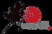 nagomi-logo.png
