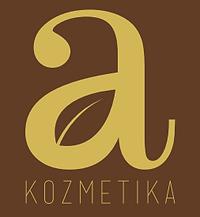 Logotip-a-kozmetika.png