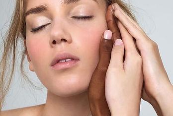 dermo_layerin_rhea_cosmetics.jpg