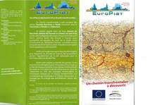MARCHE DE L'EUROPIAT  DIMANCHE 8 MARS 2020