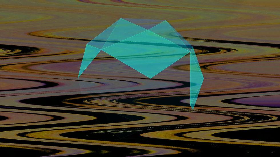 Sequence 02.Still001.jpg