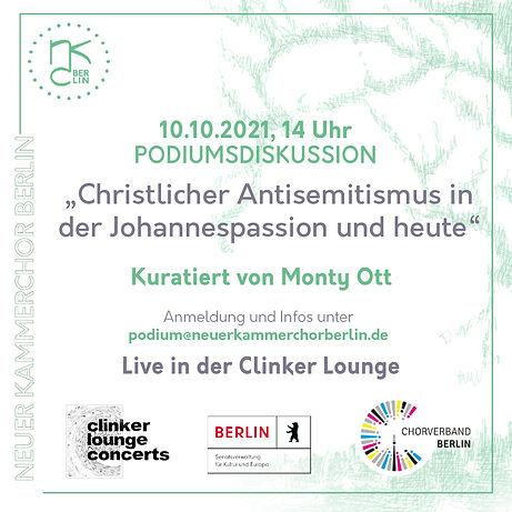 Johannespassion_3-2.jpg