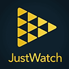JustWatch Logo.png