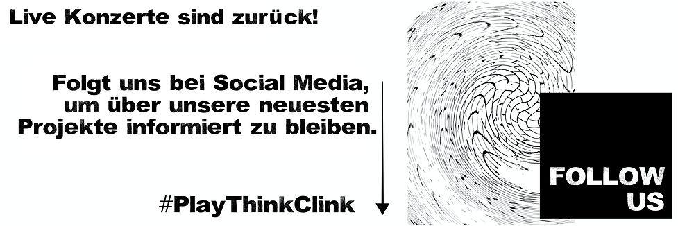 social newsletter de.jpg