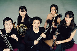 Pacific Quintet.jpg