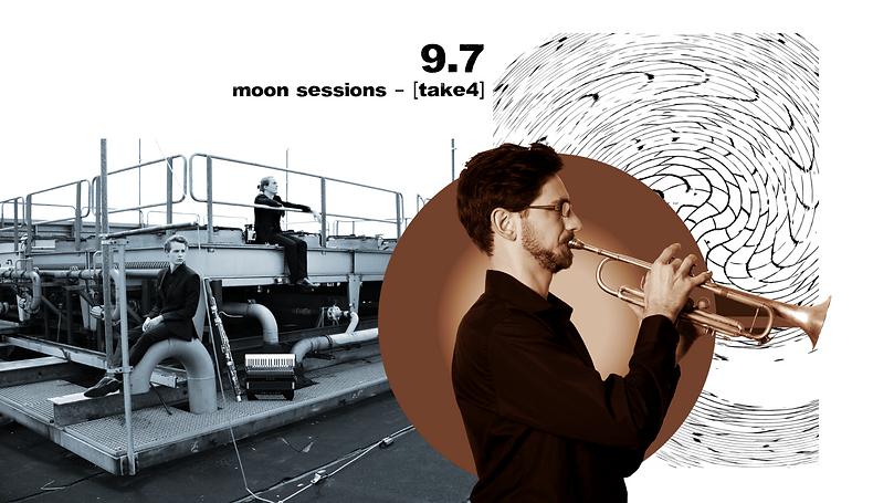 Moon Sessions Fri NEW.png