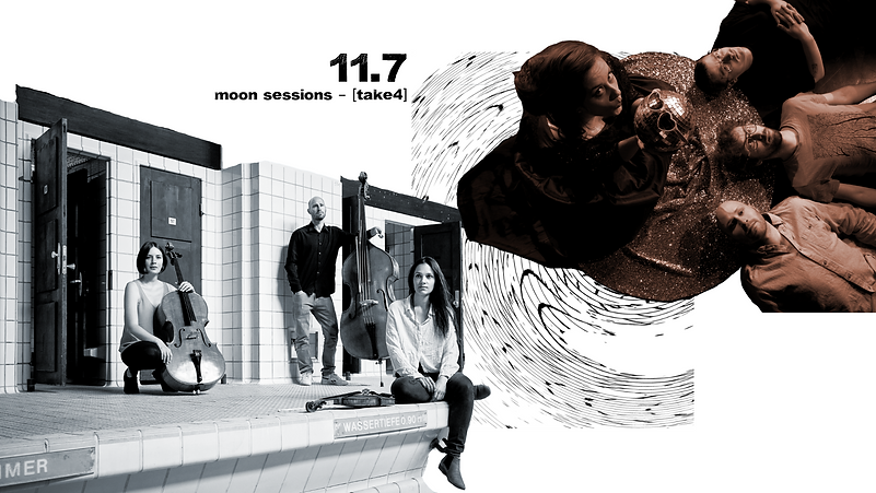 Moon Sessions Sun NEW.png