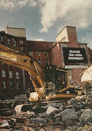 Bau Backfabrik.jpg