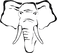 REMM logo elephant-cutout_edited.png